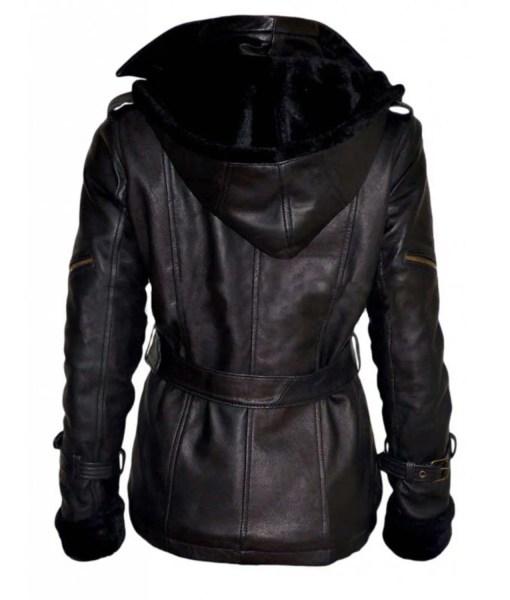 emma-swan-black-leather-jacket