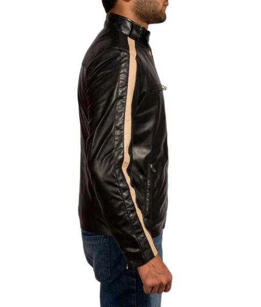 eric-johnson-steven-flash-gordon-leather-jacket