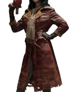 fallout-4-piper-coat