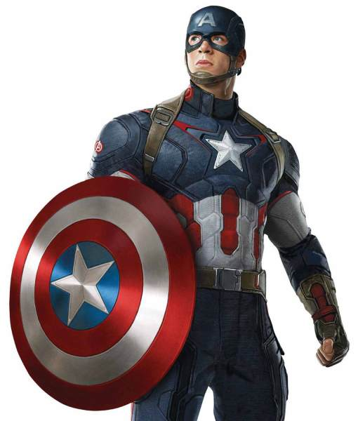 film-captain-america-civil-war-leather-jacket