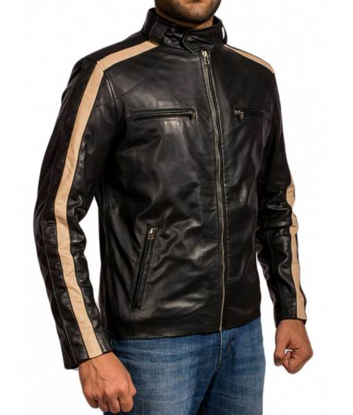 flash-gordon-leather-jacket