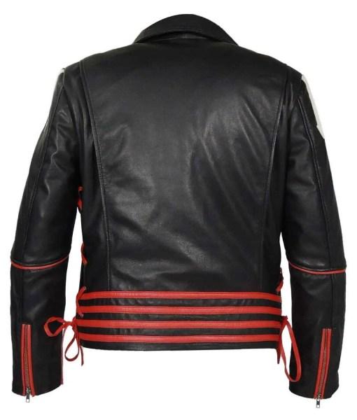 freddie-mercury-jacket