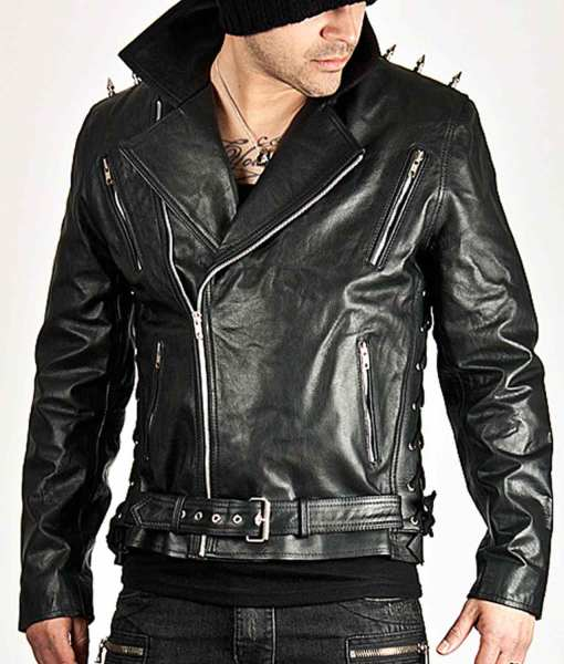 ghost-rider-leather-jacket