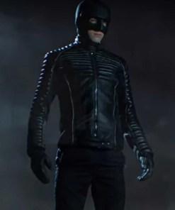 gotham-batman-jacket