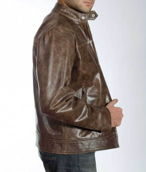 hank-voight-leather-jacket