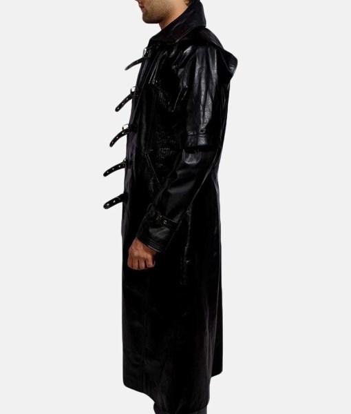 hugh-jackman-van-helsing-coat