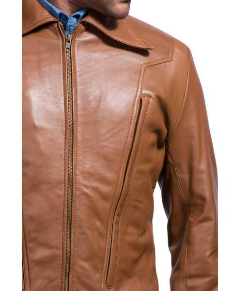 hugh-jackman-x-men-wolverine-days-of-future-past-leather-jacket