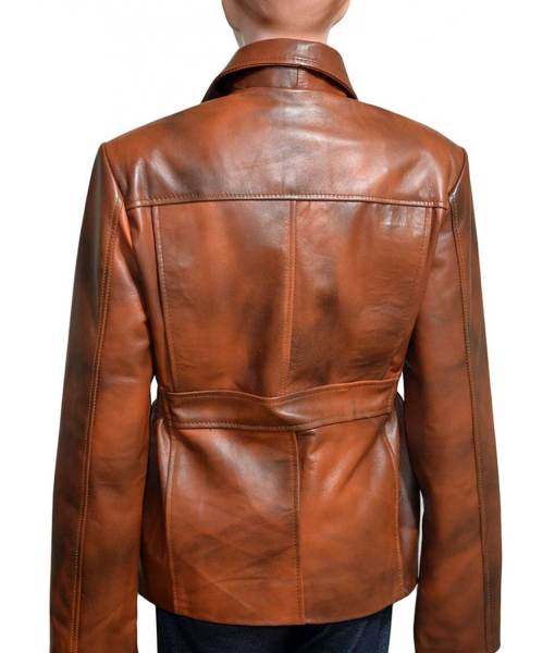 hunger-games-leather-jacket