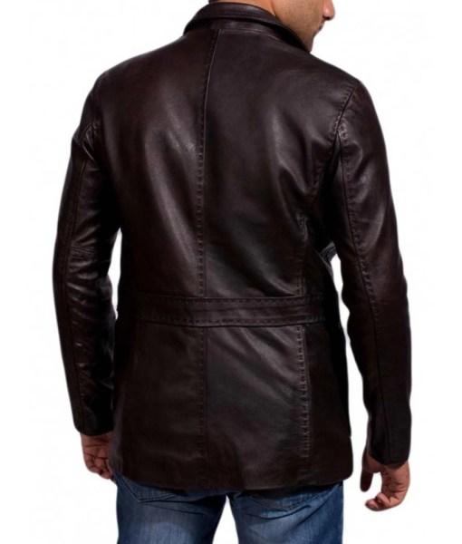 ian-shaw-leather-jacket