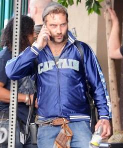 jai-courtney-suicide-squad-captain-boomerang-bomber-jacket
