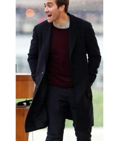 jake-gyllenhaal-demolition-davis-mitchell-black-coat