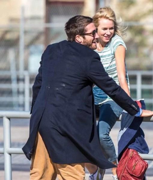 jake-gyllenhaal-demolition-davis-mitchell-trench-coat