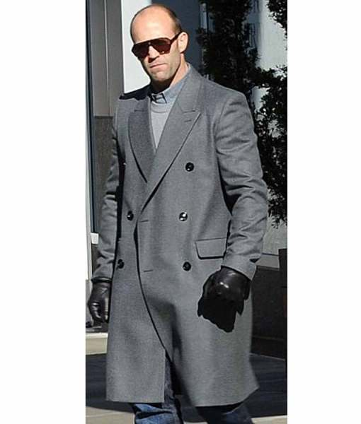 jason-statham-coat