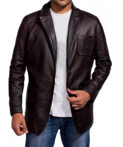 jason-statham-furious-7-jacket