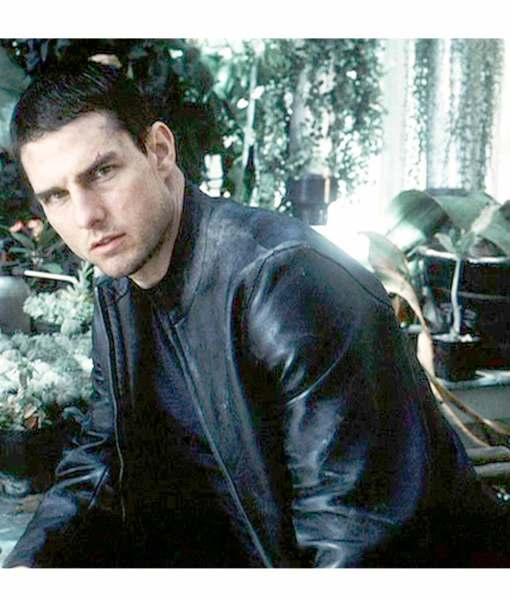 john-anderton-minority-report-jacket