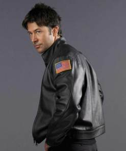 john-sheppard-stargate-atlantis-leather-jacket