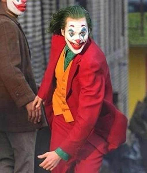 joker-red-jacket