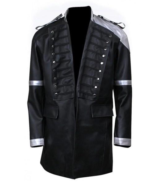 kingsglaive-jacket