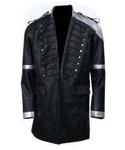 kingsglaive-jacket