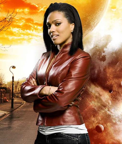 martha-jones-jacket
