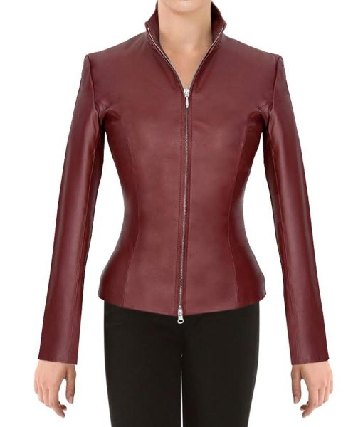 martha-jones-leather-jacket