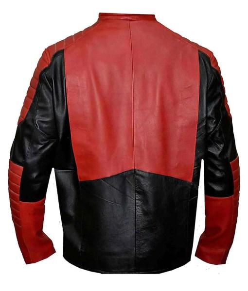 mens-biker-red-lantern-jacket