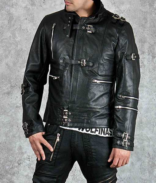 michael-jackson-bad-leather-jacket