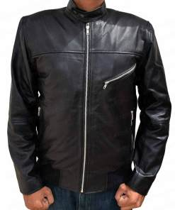 nacho-varga-leather-jacket