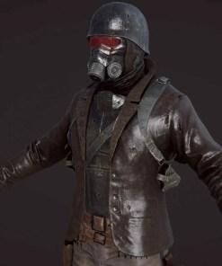 ncr-armor-leather-blazer