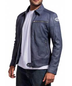 need-for-speed-leather-jacket