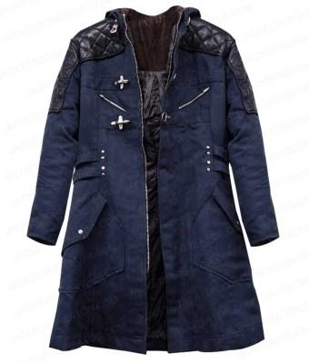 nero-coat