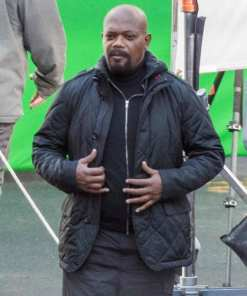 nick-fury-black-jacket