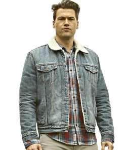 nick-zano-legends-of-tomorrow-jacket
