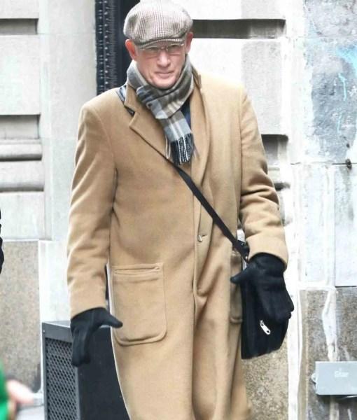 norman-oppenheimer-coat