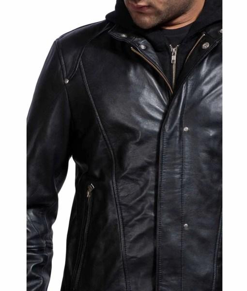 paul-walker-brick-mansions-leather-jacket