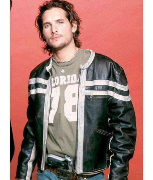peter-facinelli-fastlane-jacket