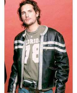 peter-facinelli-fastlane-jacket