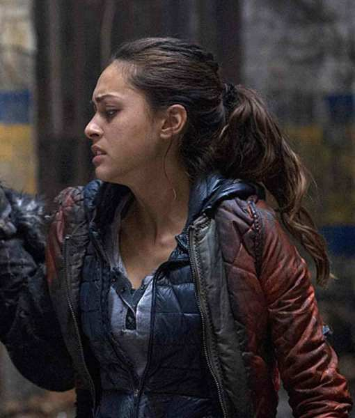 raven-reyes-the-100-jacket