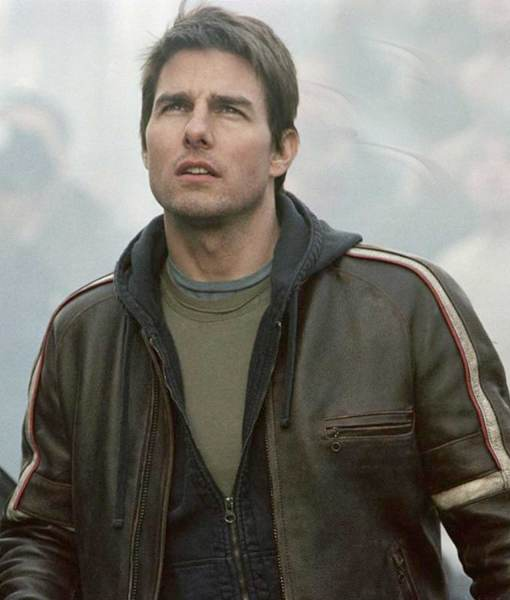 ray-ferrier-war-of-the-worlds-jacket