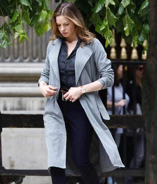 rebecca-ferguson-impossible-6-coat