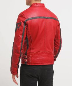 red-leather-biker-jacket-for-men