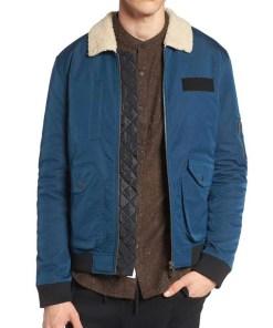 rene-ramirez-jacket