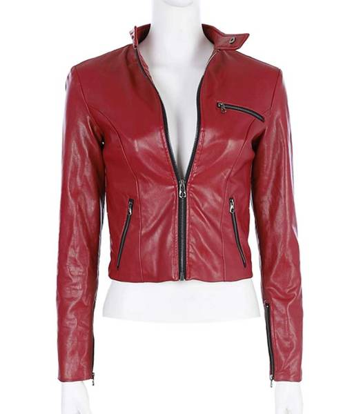 resident-evil-2-claire-redfield-jacket