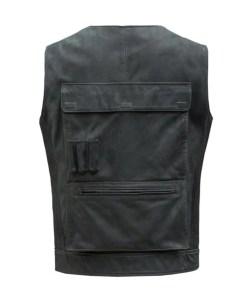 return-of-the-jedi-han-solo-leather-vest