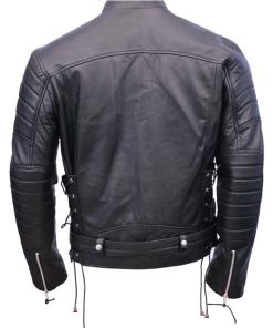 rise-of-the-machines-terminator-3-leather-jacket