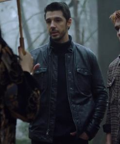 riverdale-andre-leather-jacket