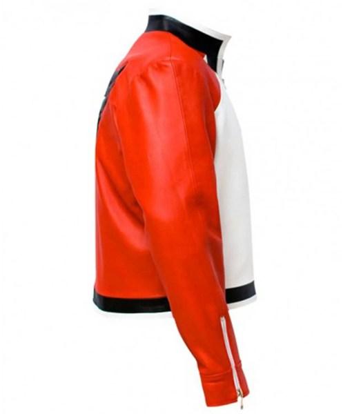 rock-howard-leather-jacket