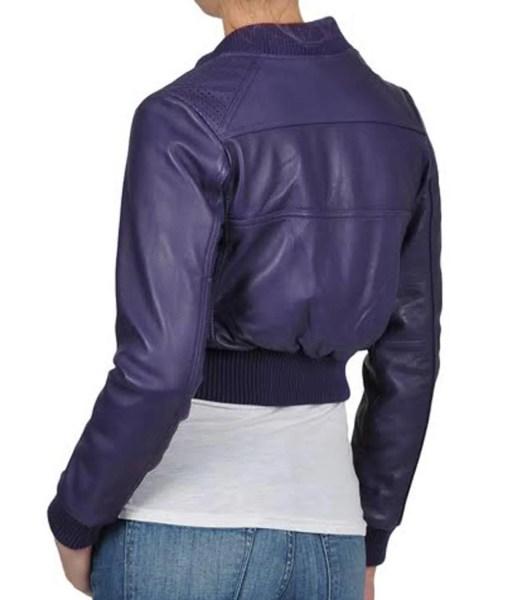rose-tyler-leather-jacket