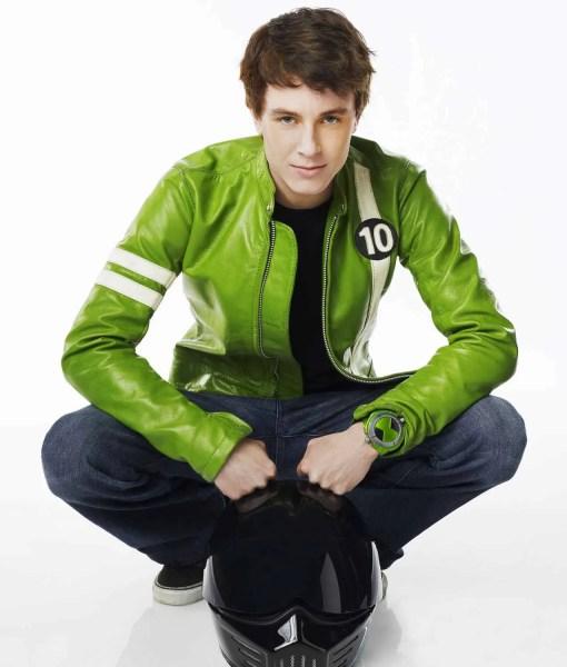 ryan-kelley-ben-10-jacket