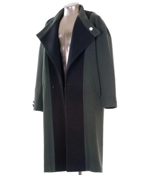 silent-bob-trench-coat